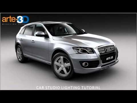 Automotive Cars,ABOUT AUTO,AUTO,AUTOMOBILE,CAR,VEHICLES