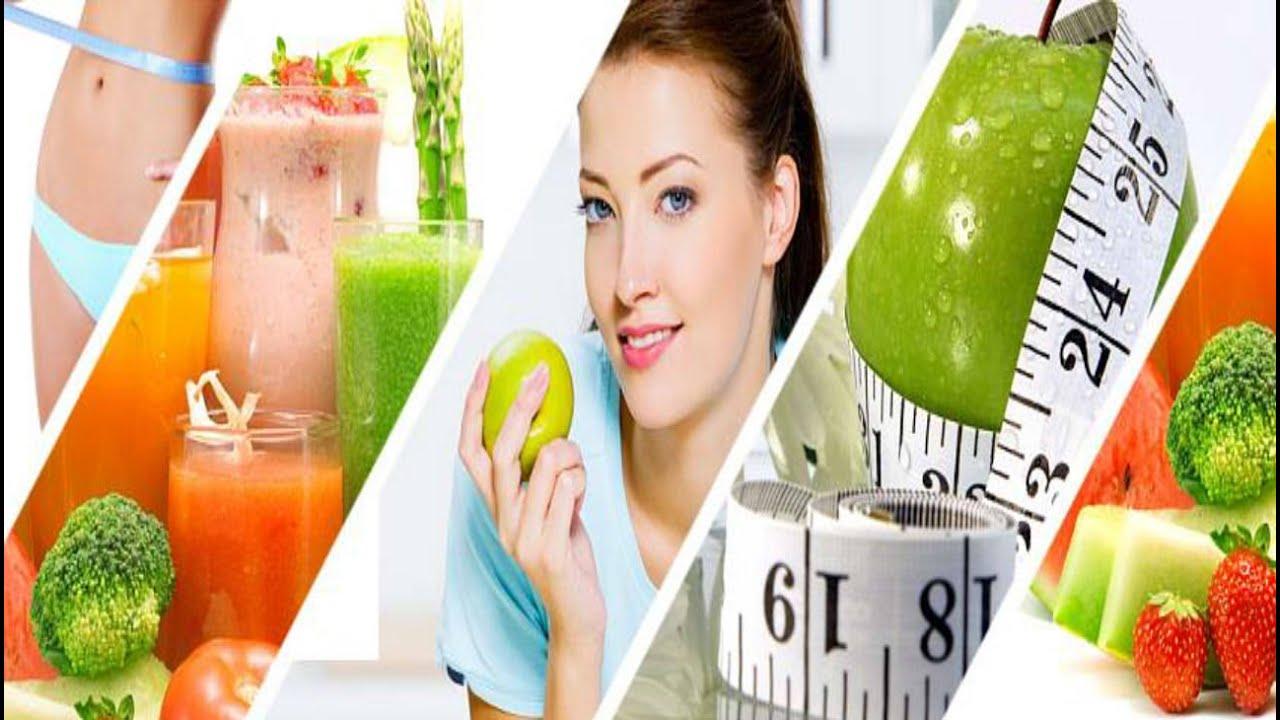8 alimentos científicamente comprobados que no engordan , tr