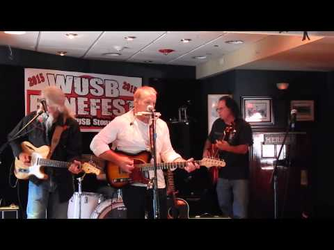 The Welldiggers WUSB Benefest 8-22-15_003