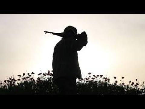 Фильм ОПЕРАЦИЯ КОЛЬЦО про войну  основан на реальных событиях - Видео онлайн