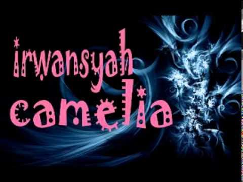 IRWANSYAH - camelia