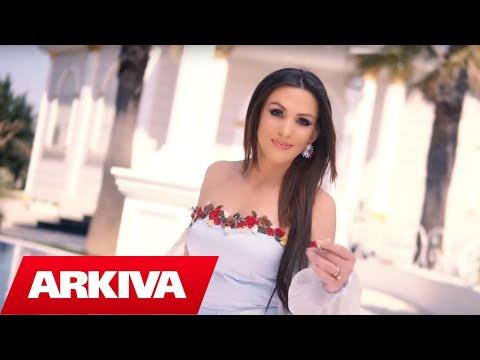 Blerina Dibra - Djale E Gjys (Official Video HD)