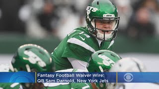 fantasy-football-waiver-wire-week-13