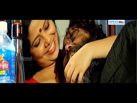 Swetha Menon's Romantic Bathing Scene From - Malayalam Movie - Kayam [HD] from YouTube · Duration:  4 minutes 54 seconds