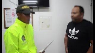 Michael Miguel y Johnny Vásquez Caso Cesar el Abusador De Extremo a Extremo