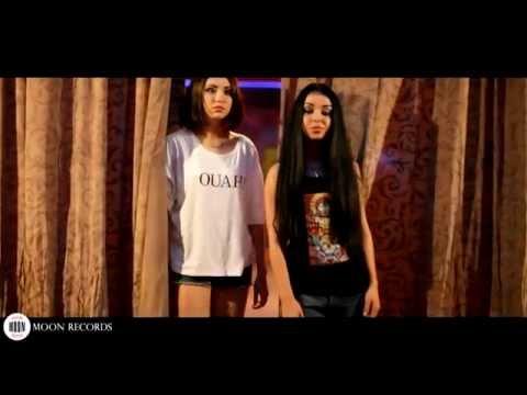 MRK - В зале зрительном (Full HD)