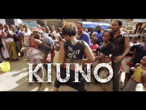 TRIO KUNT*L NI BOSS🔥|| DJ IM SO SAD ||