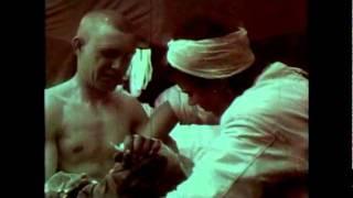 Военная кинохроника Великой Отечественной войны