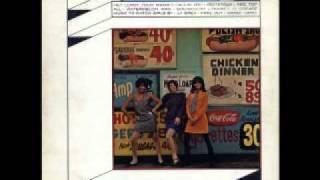 Les McCann -- Hey Leroy, Your Mama