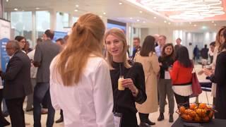 Open Banking World Congress 2019