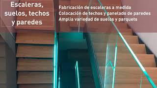 Muebles de cocina en Castellón de la Plana | PÁGINAS AMARILLAS