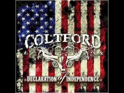 Colt Ford-Dancin' While Intoxicated (DWI)...