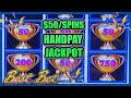 HIGH LIMIT Ultimate Fire Link China Street 🔥$50 MAX BET ...