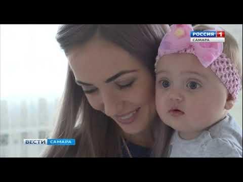 """""""Вести Самара"""": Страшная авария унесла жизнь одного из руководителей самарского ракетостроения"""