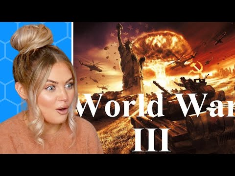 WW3 Memes Compilation Reaction! (Try Not To Laugh)