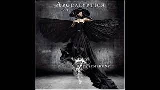 Скачать Apocalyptica 7th Symphony Full Album