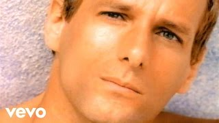 Watch Michael Bolton The Best Of Love video