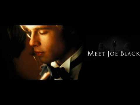 Meet Joe Black Soundtrack (That Next Place)