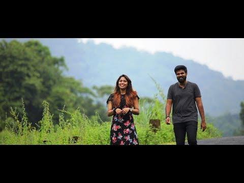 Poove Sempoove cover : Delsy Ninan | Sreerag Ram | Sunny Viswanath