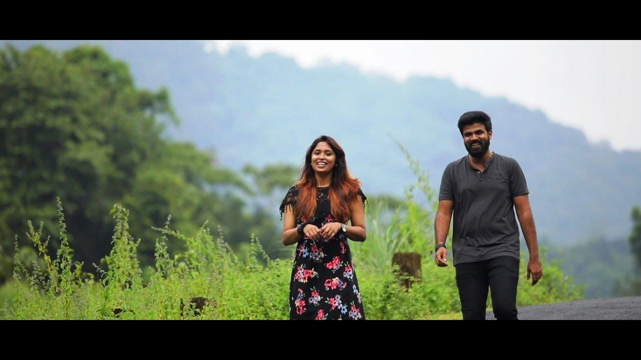Download Poove Sempoove cover : Delsy Ninan | Sreerag Ram | Sunny Viswanath