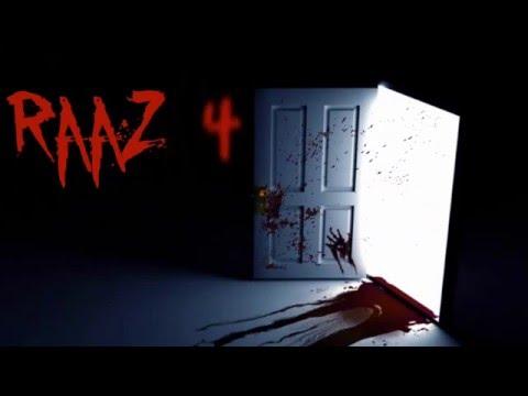 RAAZ 4 Trailer 2016 | Emraan Hashmi & Kirti Kharbanda full movie short seen clip