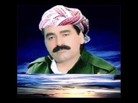ibrahim Tatlises Hesreta Dile Min Kürtce Kurdish
