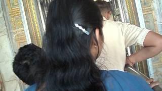 KARNI MATA MANDIR DESHNOKE-BIKANER, RAJASTHAN -INDIA, video by pradeep nahata