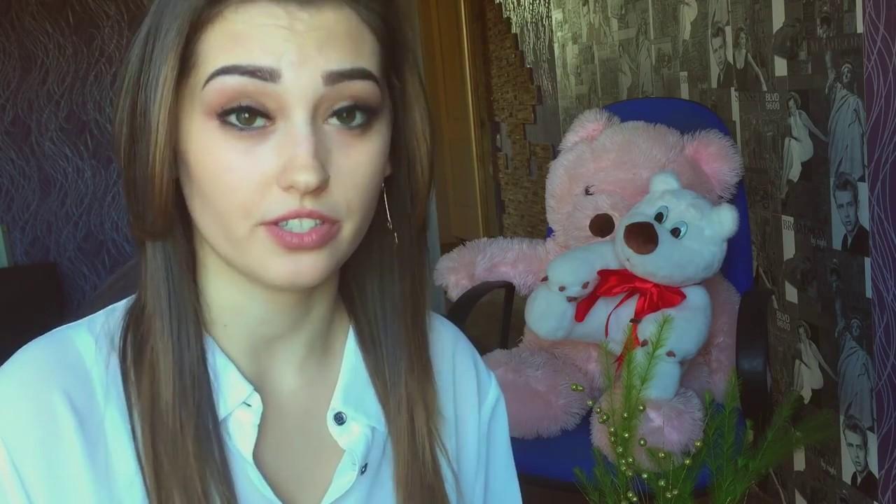 Катя глущенко проститута фото 642-177