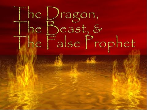 End Times News: Rapture Alert! The Antichrist & False ... | 480 x 360 jpeg 32kB