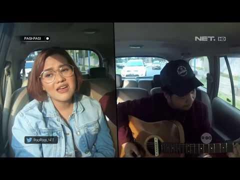 Sing In The Car: Mytha Lestari - Halusinasi