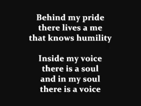 Strength Courage And Wisdom India Arie Lyrics Youtube