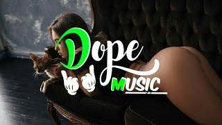 Mc Gustta E Mc Dg Abusadamente Trap Funk Remix TryLiek.mp3