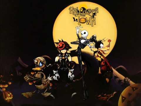 Disney - The Haunted Mansion Music Box