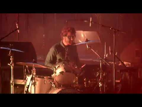 Gagarin (Extended Version) - Public Service Broadcasting Live At Brixton