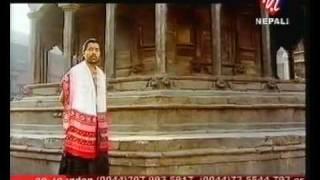 Na Birse Timilai (orginal songs)/ krish uprety