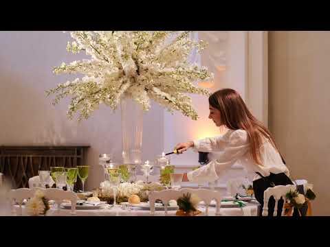 Domenico & Silvia - Wedding day - San Francesco al monte  | Sara D'Angelo WP
