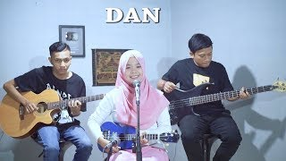 Download Lagu Sheila on 7 - Dan (Cover by Fera Chocolatos) MP3 Terbaru