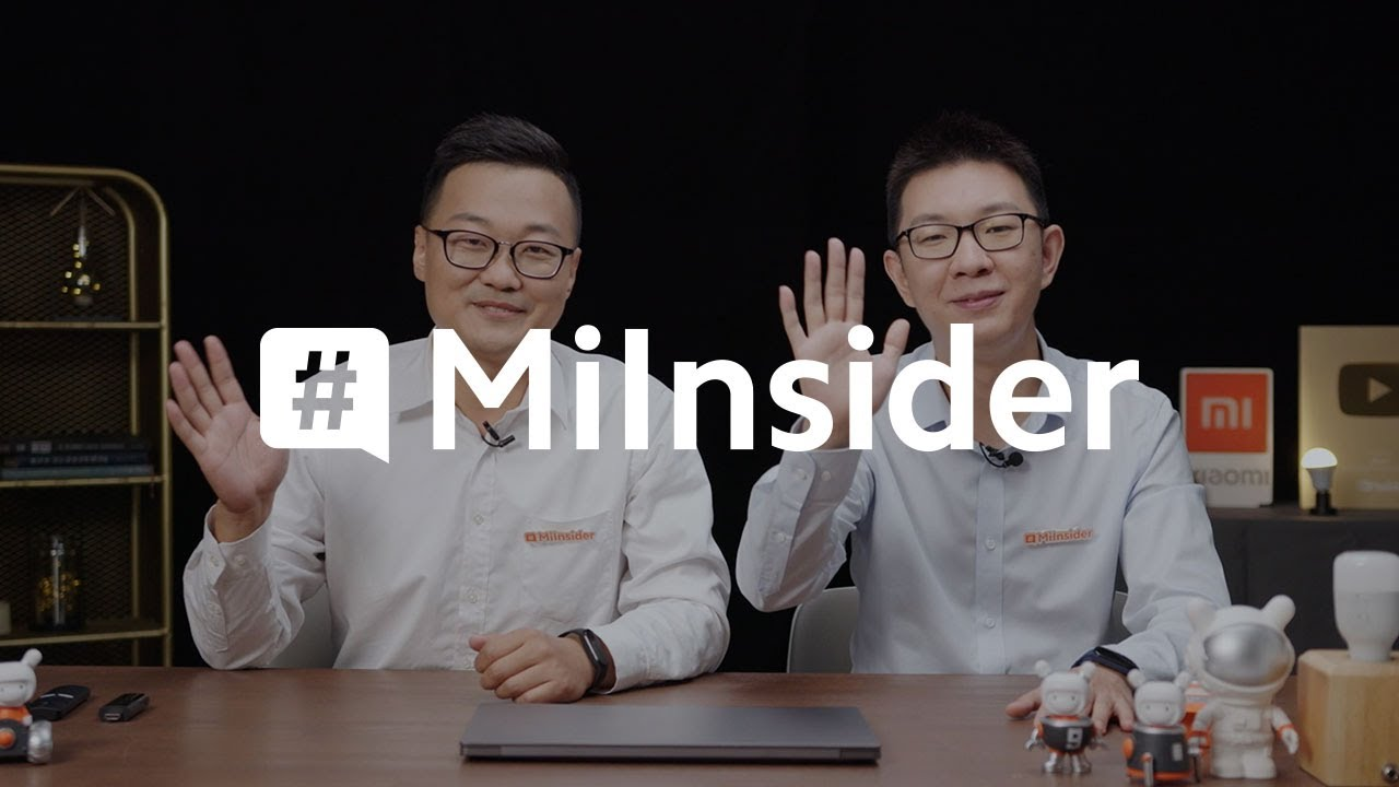 A brand new product that you don't want to miss! #MiTVStick  | #MiInsider Episode 12