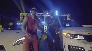 GI Ft Ravi B - Gee We Rum [ Official Music Video ] [ Chutney Soca 2018 ]