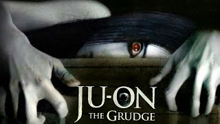 It Had To Be a Hospital Didn't It !! | Ju-On The Grudge (Part 2)