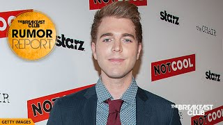 Shane Dawson Is Ready To ' Risk It All' To Correct Inappropriate Mistakes