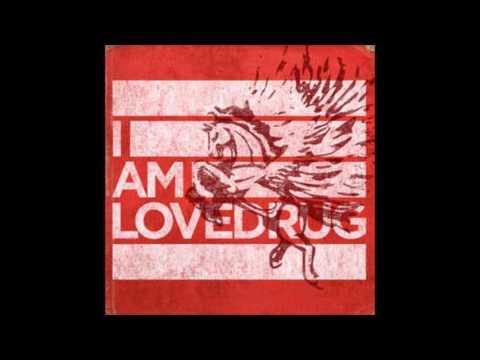 Lovedrug - Zombie