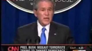 Terrorist Part 2