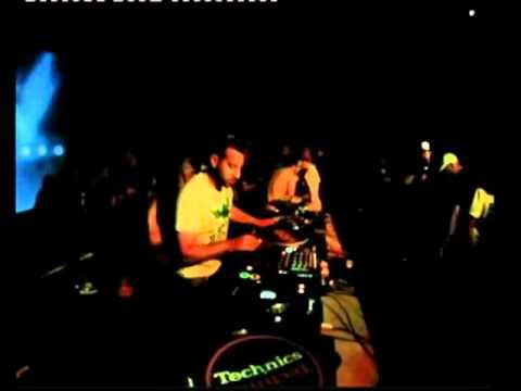 V.I.V.E.K. 30 min Boiler Room DJ Set