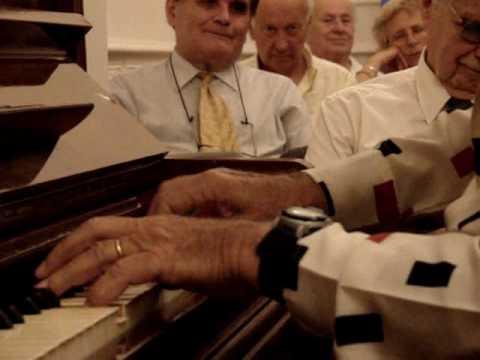 Gajo Bulat - Concierto de piano 03