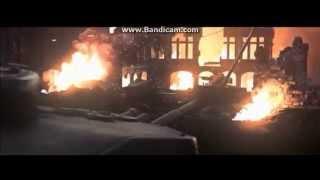 клип про мир танков