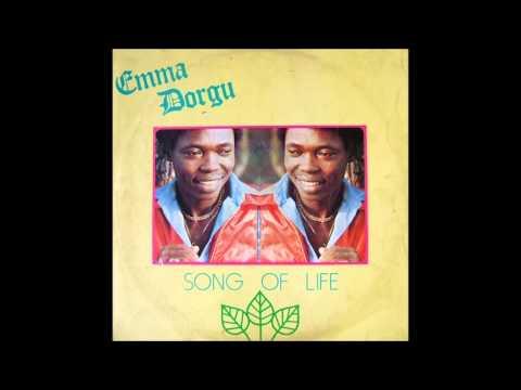 EMMA DORGU   Disco To The No 1   POLYDOR RECORDS   1980