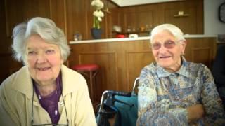 Maison de retraite Parentis en Born