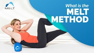 What is the MELT Method?