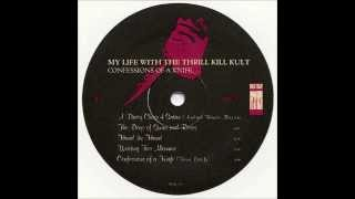 My Life with the Thrill Kill Kult - A Daisy Chain 4 Satan (Acid and Flowers Mix)